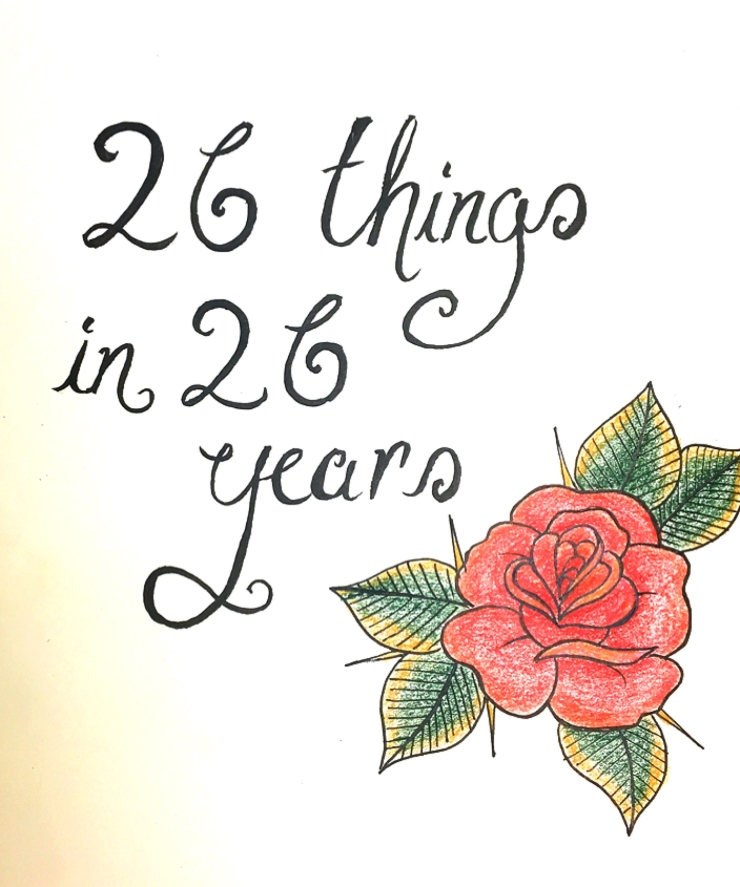 26thingsin26years.jpg